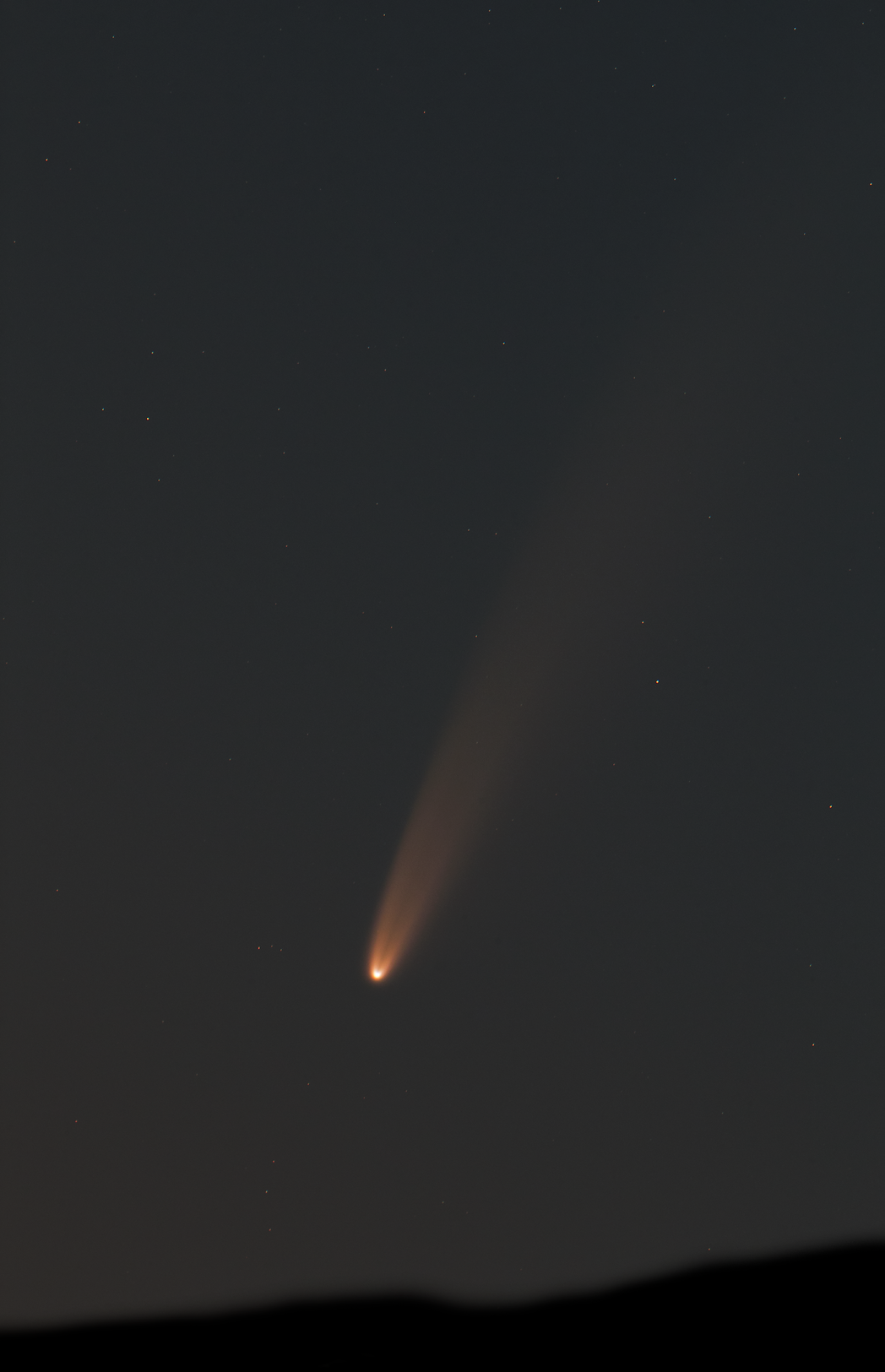 come-neowise.png