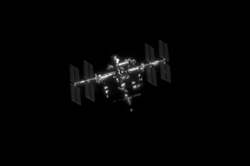 ISS-FRONT-3