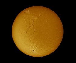 sun-maste-web