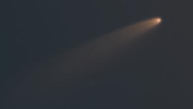 comet-neowise-2020-michaelastrocom.png