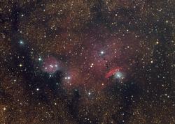 IC4685