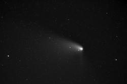 Comet-panstarrs-1