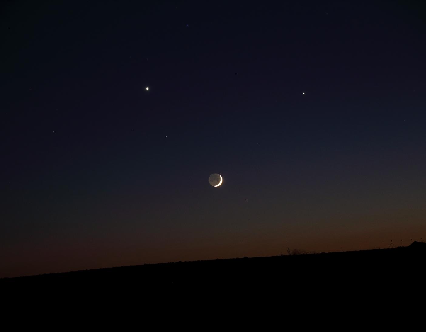 2015-moon-venus-jupiter