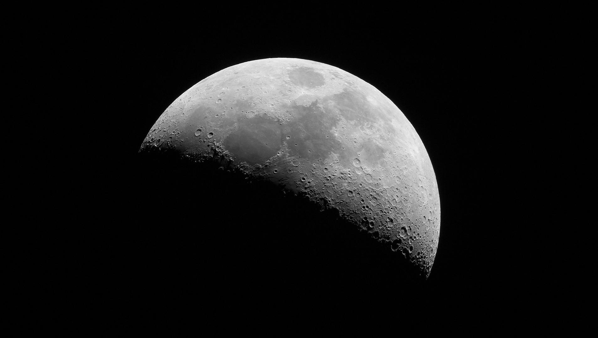 rise-of-the-moon-michaelastro.jpg