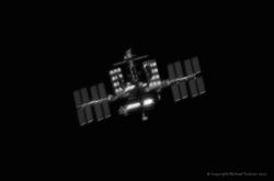space_station_flash_2021_copyright_micha