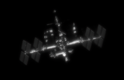 iss_copyright_large-iss