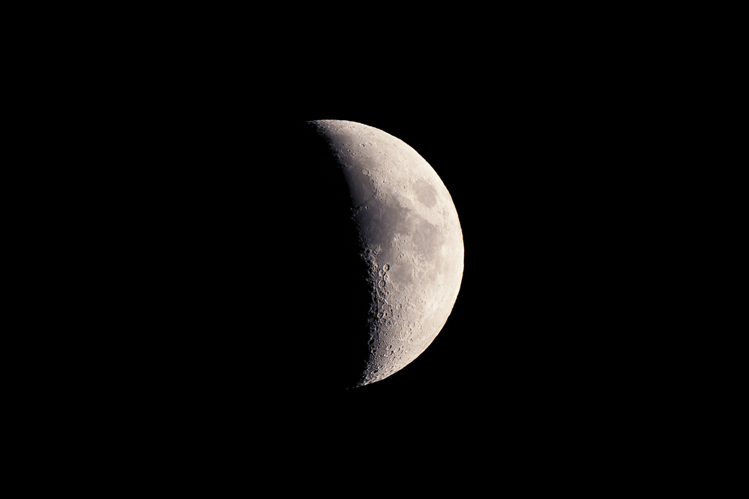 Moon-Master-Adi