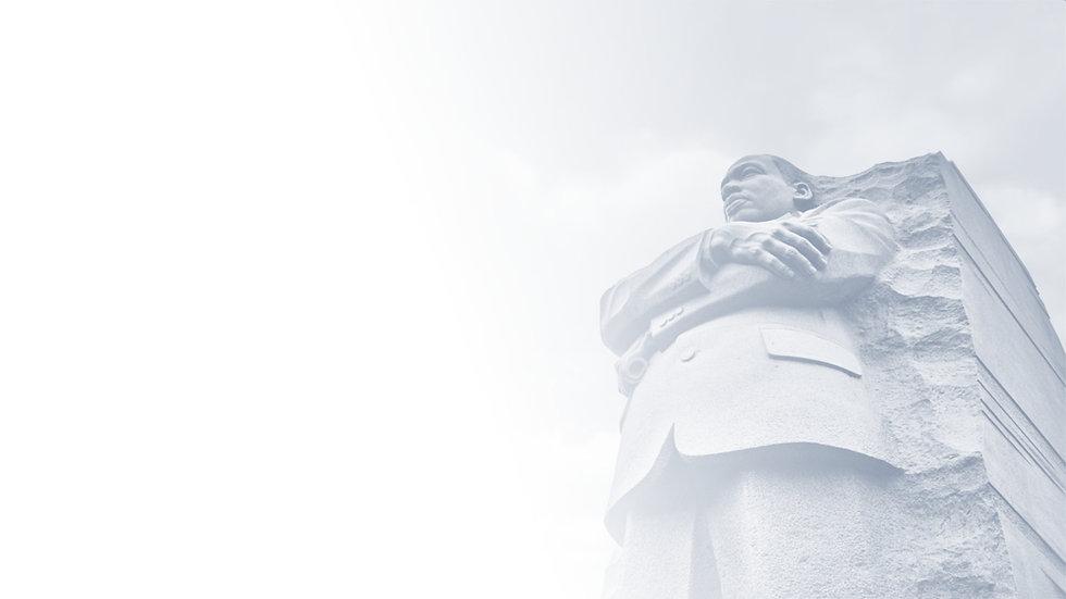 MLK Background.jpg