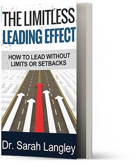 Limitless Effect How to Lead-Mockup-smal