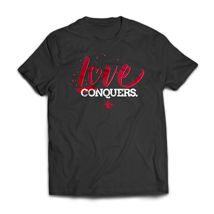 Love Conquers.png