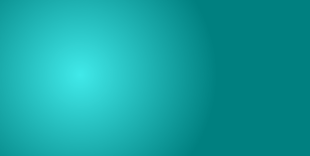 Colored Background.png