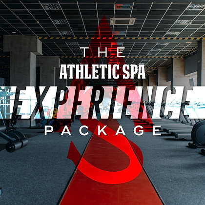 The Experience Package