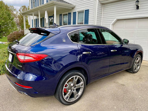 Maserati 3 - Caleb P.jpg