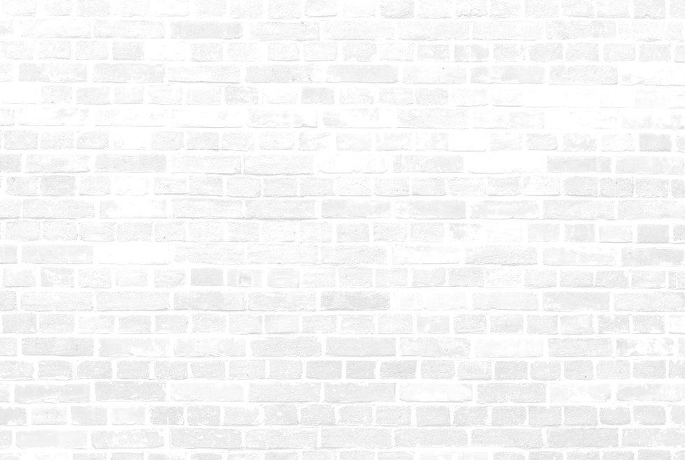 brick-wall-HEDGS2D.jpg