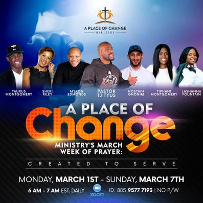 3 Week of Prayer.jpeg