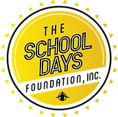 School Days Dark.png