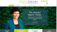 www.tamardias.com