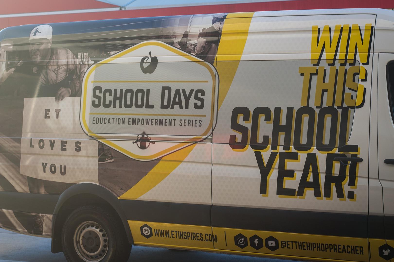 School Bus 5.jpg