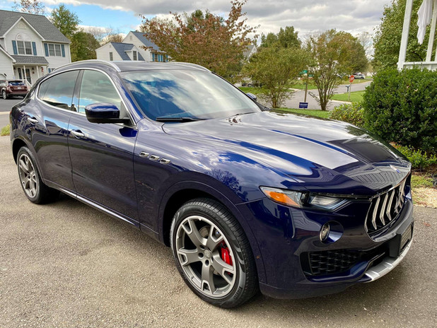 Maserati - Caleb P.jpg