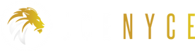 Joe Nyce Logo.png