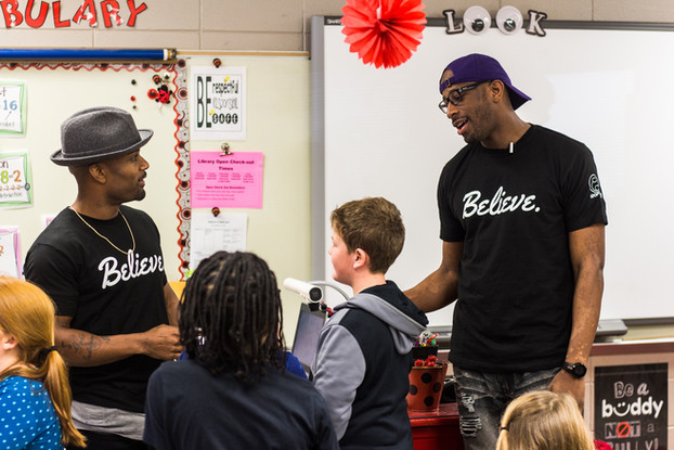Willie Mo and Jerz in Classroom.jpg
