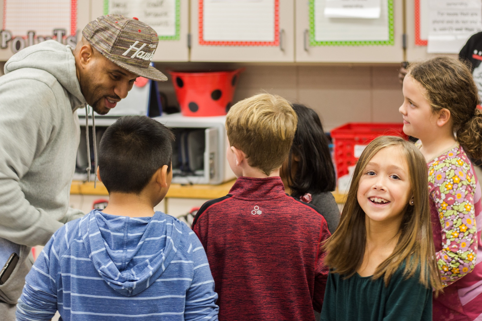 J With Students in Classroom.jpg