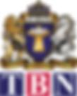 TBN_logo.png