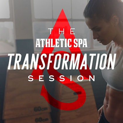 Transformation Session