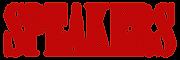 Speakers Logo.png