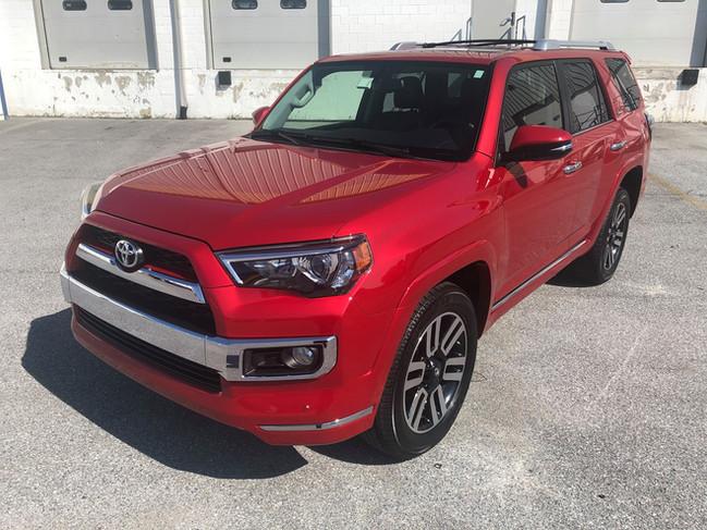 Toyota Red - Ryan L.jpg