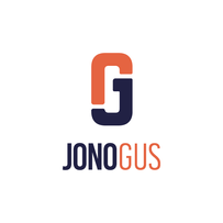 Jono.png
