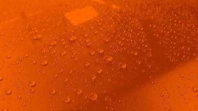 Water Beading - Johnathan A-Orange.jpg