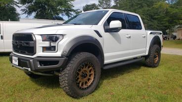 Ford Raptor - Johnathan A.jpg