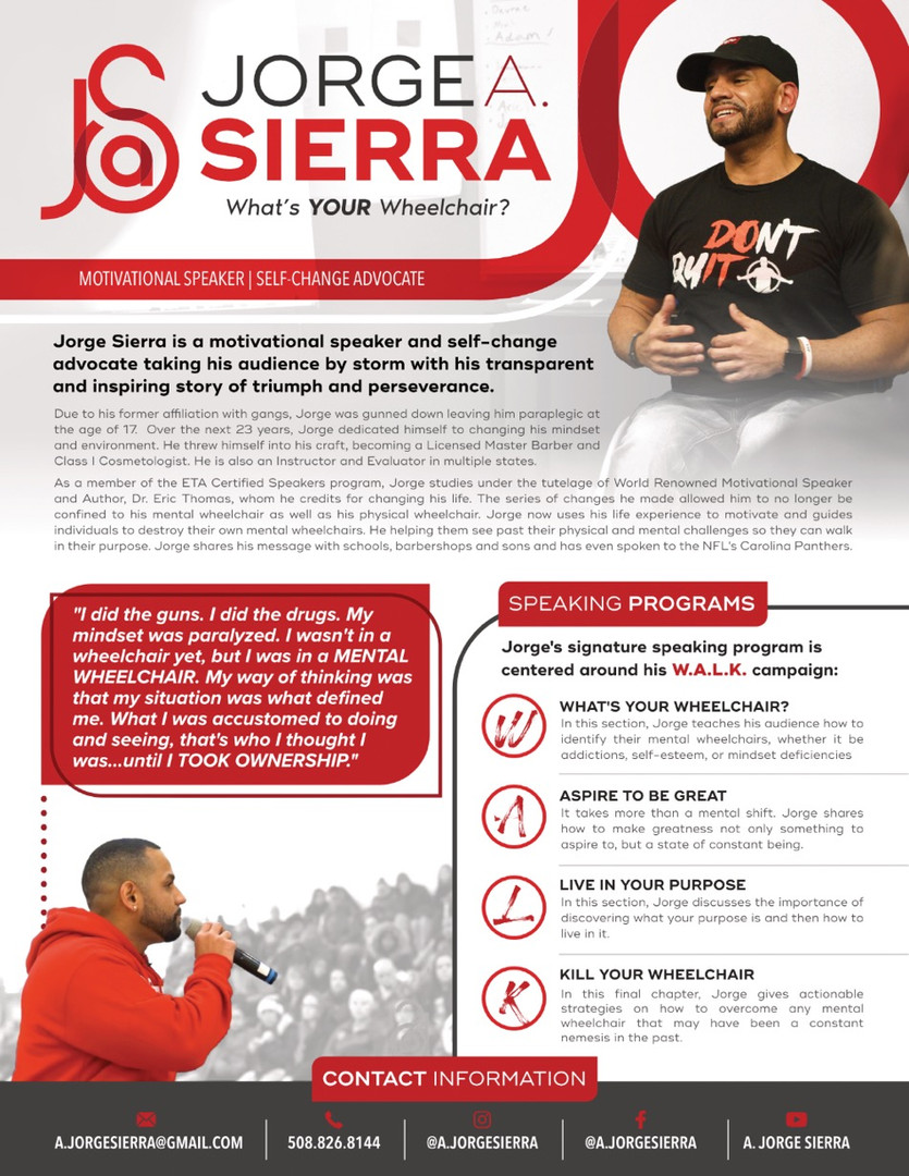 Jorge Page 1.jpg