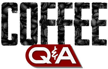 Coffee QA - Text.png