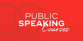 Public Speaking Courses.png