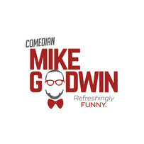 Mike Goodwin.png