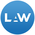 LAW Icon.png