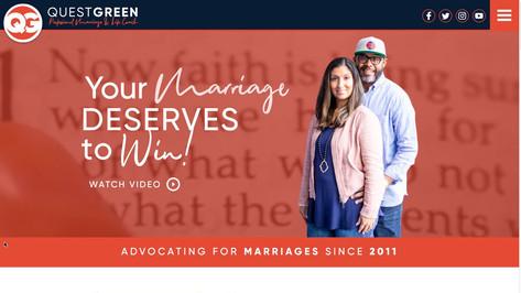 www.jquestgreen.com