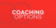 Coaching Options.png