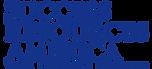 SR-America Logo.png