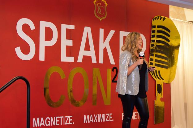 SpeakerCon2019-019-3.jpg
