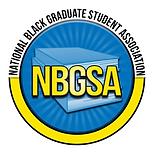 NBGSA.png