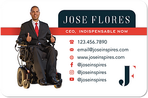 Jose Flores Front.png