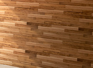 Wood Wall angle 2.jpg