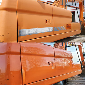 Before After Orange 2 - Agribuff.jpg