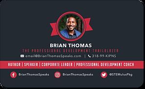 Brian Thomas Front.png