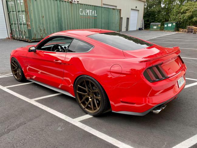 Mustang 3 - Caleb P .jpg
