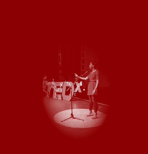 TEDx Updated-7.jpg
