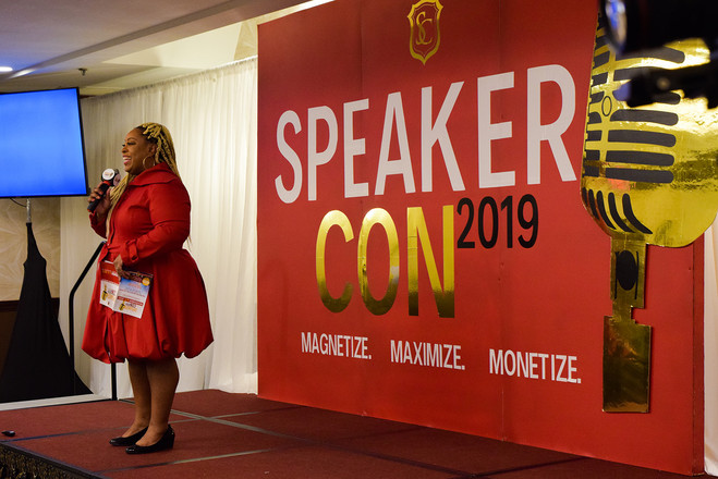 SpeakerCon2019-050-3.jpg